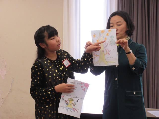 2020年 北鎌倉で開催!『私の木を育てましょう×ポインツオブユー』『開花宣言インストラクター養成講座』のお知らせ