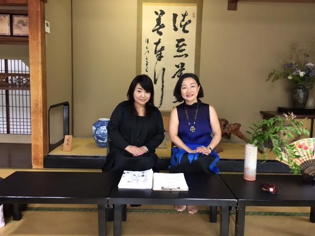 京都式部会 変わりたいを変われるに*一歩を踏み出したい人のためのセルフコーチングワークショップ