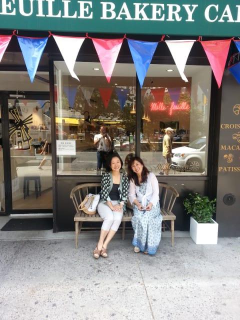 クリスタルボウルを奏でるピアニスト、天野直恵さんと癒しのCafe時間