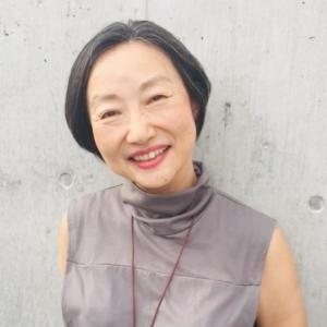 ICF国際コーチ連盟マスターコーチ・青木理恵